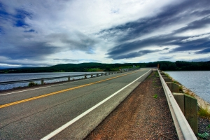 1255714_margaree_scenery.jpg